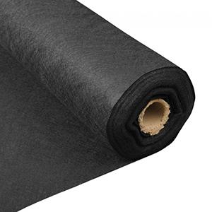 Filter Cloth_Crane Max