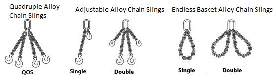 chain_slings2