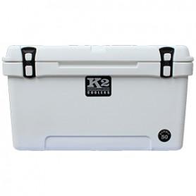 K2 Coolers_Crane Max