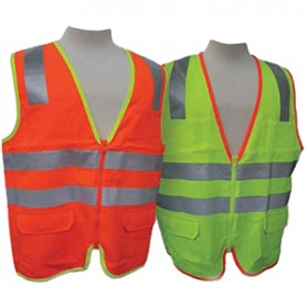 Safety Vests_Crane Max